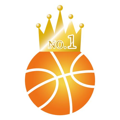Basket ball 1.jpg