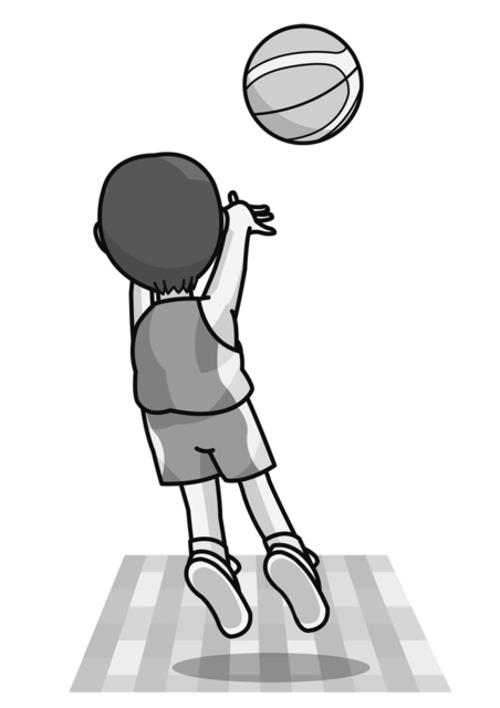 Basket ball 2.jpg
