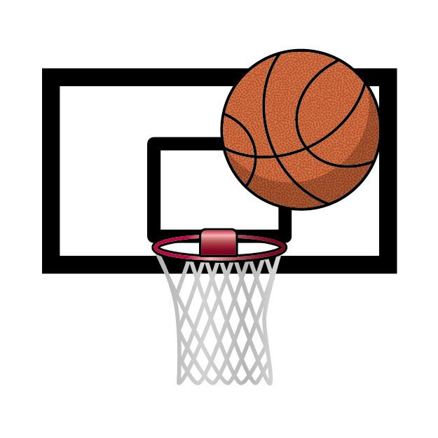 Basket ball 3.jpg