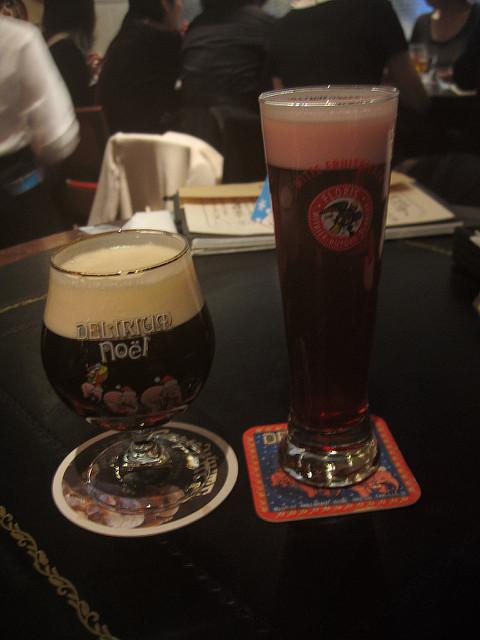 Belgium beer.jpg