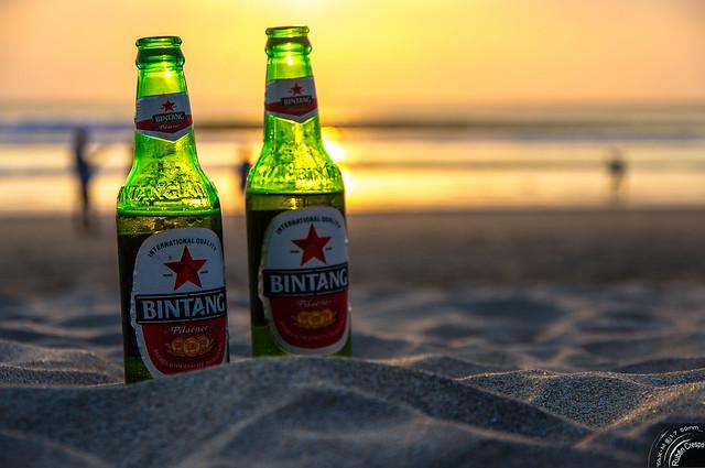 Bintang beer.jpg