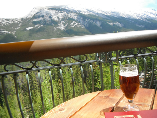 Canada Beer.jpg