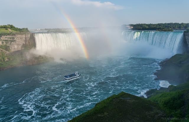 Canada_Niagara Falls.jpg