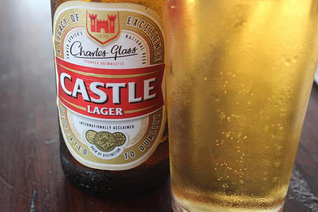Castle Lager.jpg