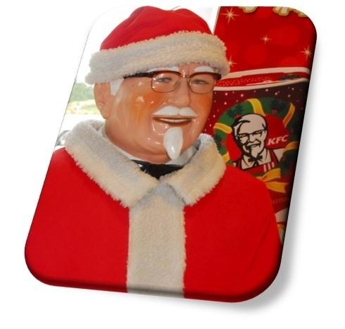 Colonel Sanders Santa.jpg