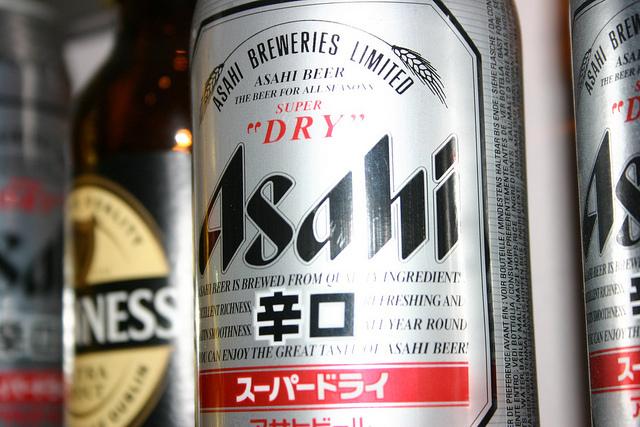 アサヒスーパードライ缶1.jpg