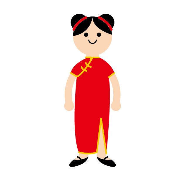 中国人.jpg