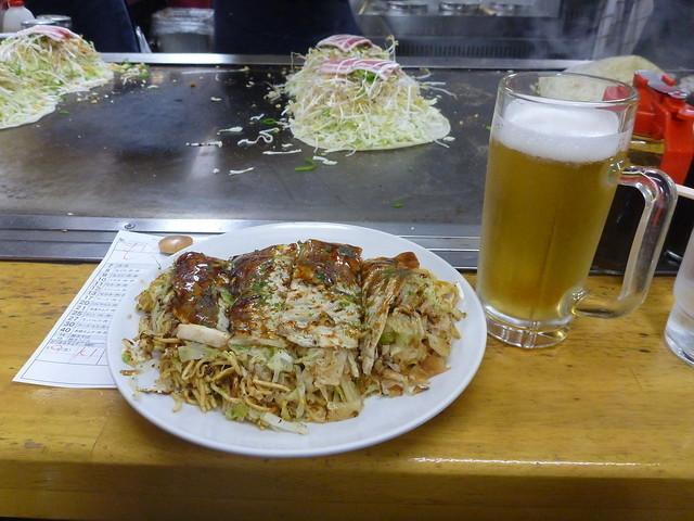 広島お好みビール.jpg