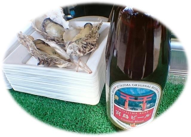 牡蠣ビール.jpg