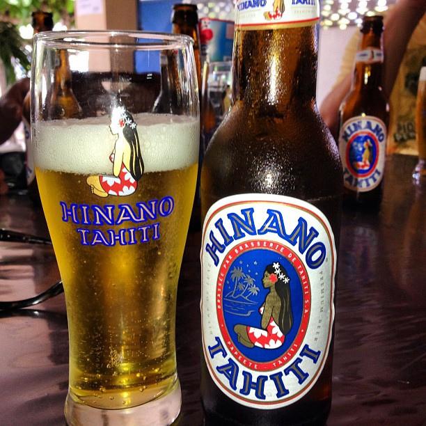HINANO beer.jpg