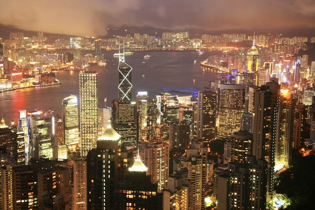 Hong Kong Night view.jpg