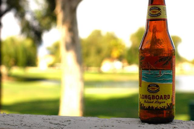 Kona Beer.jpg
