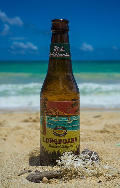 Kona Beer1.jpg