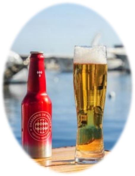 Monaco Beer1.jpg