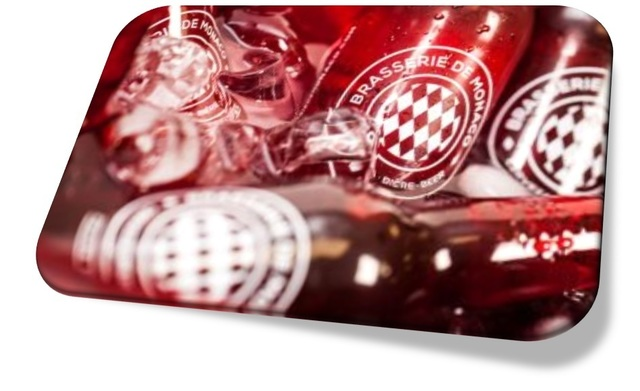 Monaco Beer2.jpg
