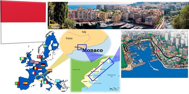 Monaco map.jpg