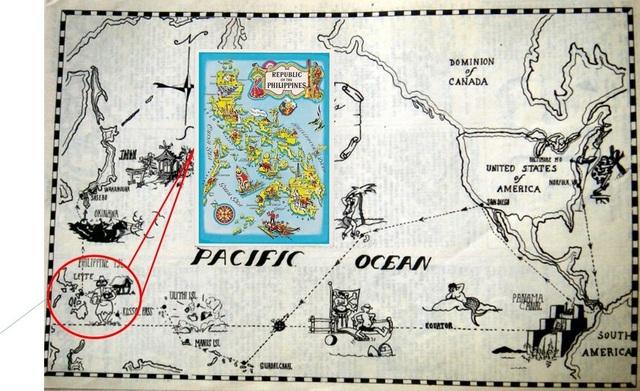 Phillipine map.jpg