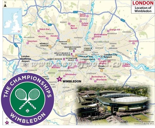 Wimbledon map.jpg