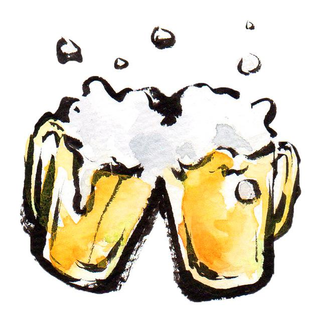 draft beer.jpg